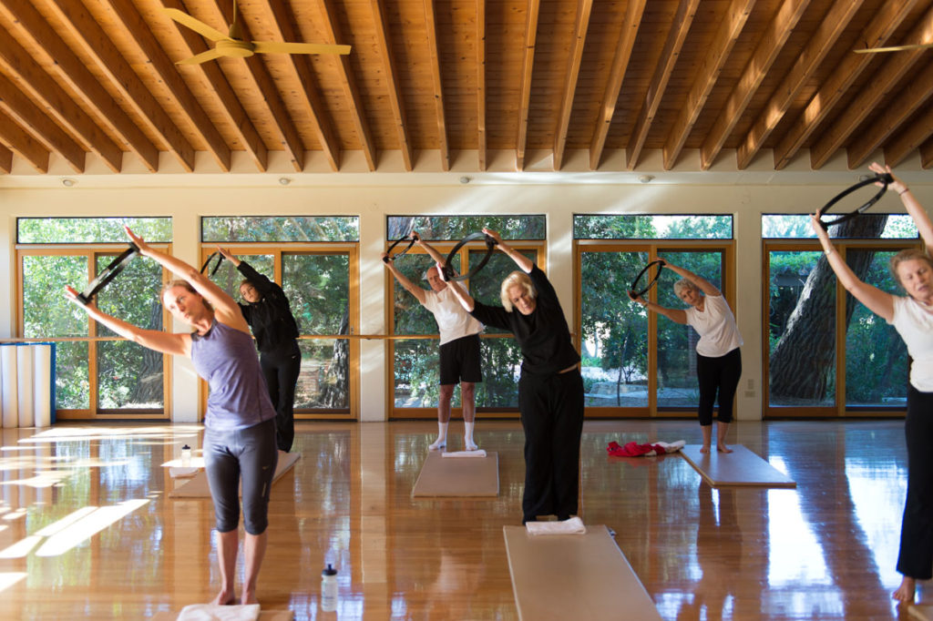 RanchoLaPuerta_pilates-41