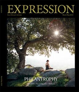 Expression_RLP_Spring2014