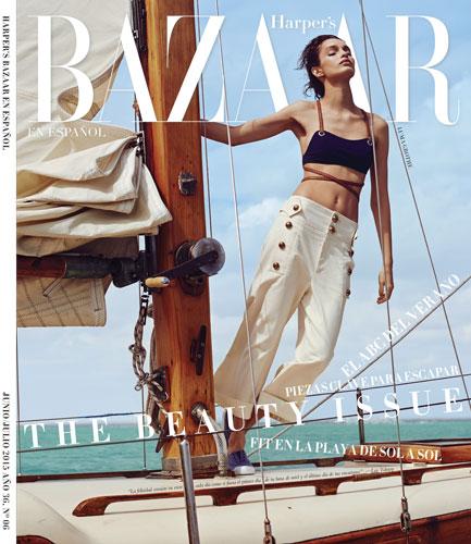 Harper's-Bazaar-Espanol-june