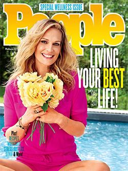 People-Magazine-Sept.-2015