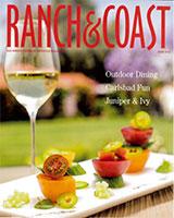 Ranch-&-Coast