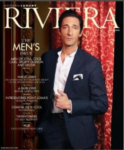 Riviera 2014