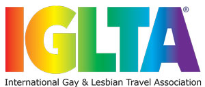 iglta_logo