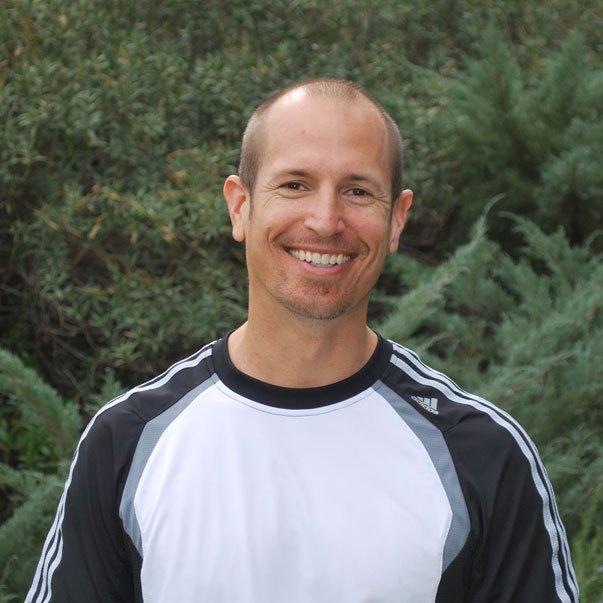 Nathan Briner