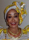 Maria_Nhambu