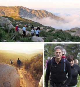 hiking-panoply2013