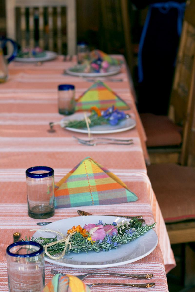 farm to table, cooking classes, organic food, spiritual cooking, health retreat, organic farm, vacation spa, destination spa, health spa