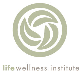 Lifewellness