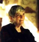 Marilyn Mason, PhD
