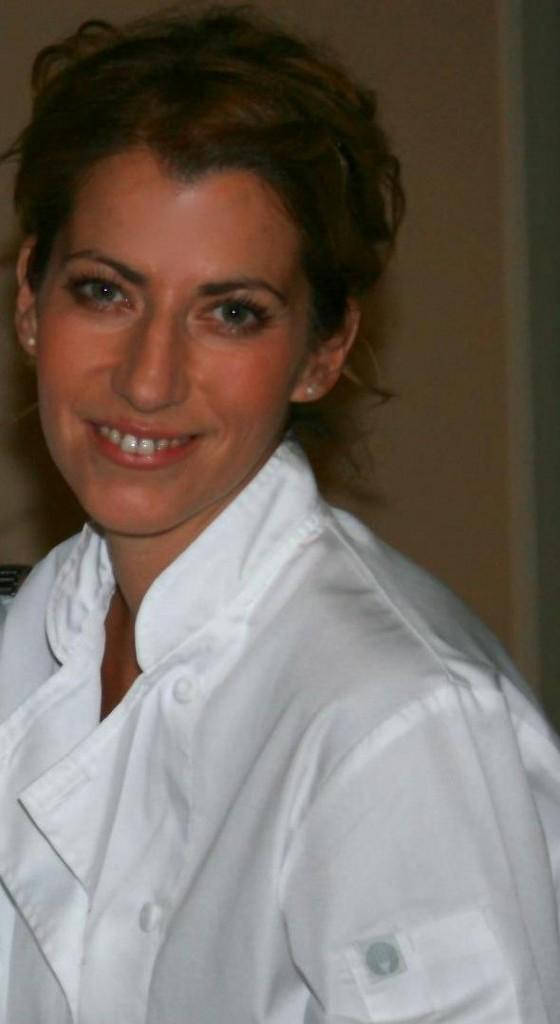 Maylin Navarro