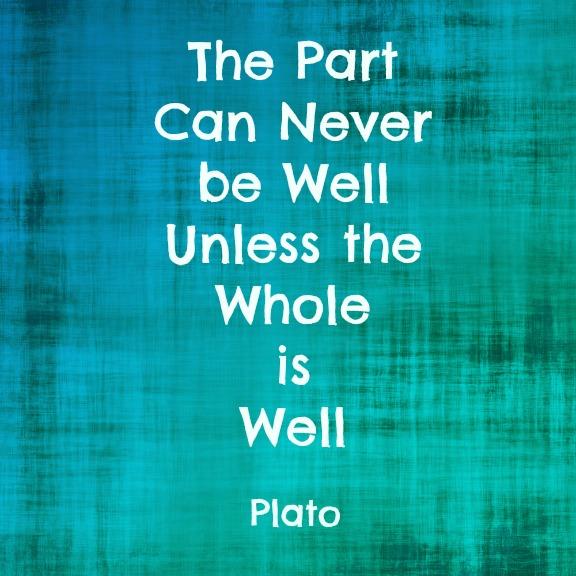 whole-plato