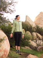 Rancho La Puerta fitness resort and spa
