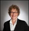Amy Schuman, BA, MBA
