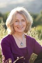 Carolyn Ingram2
