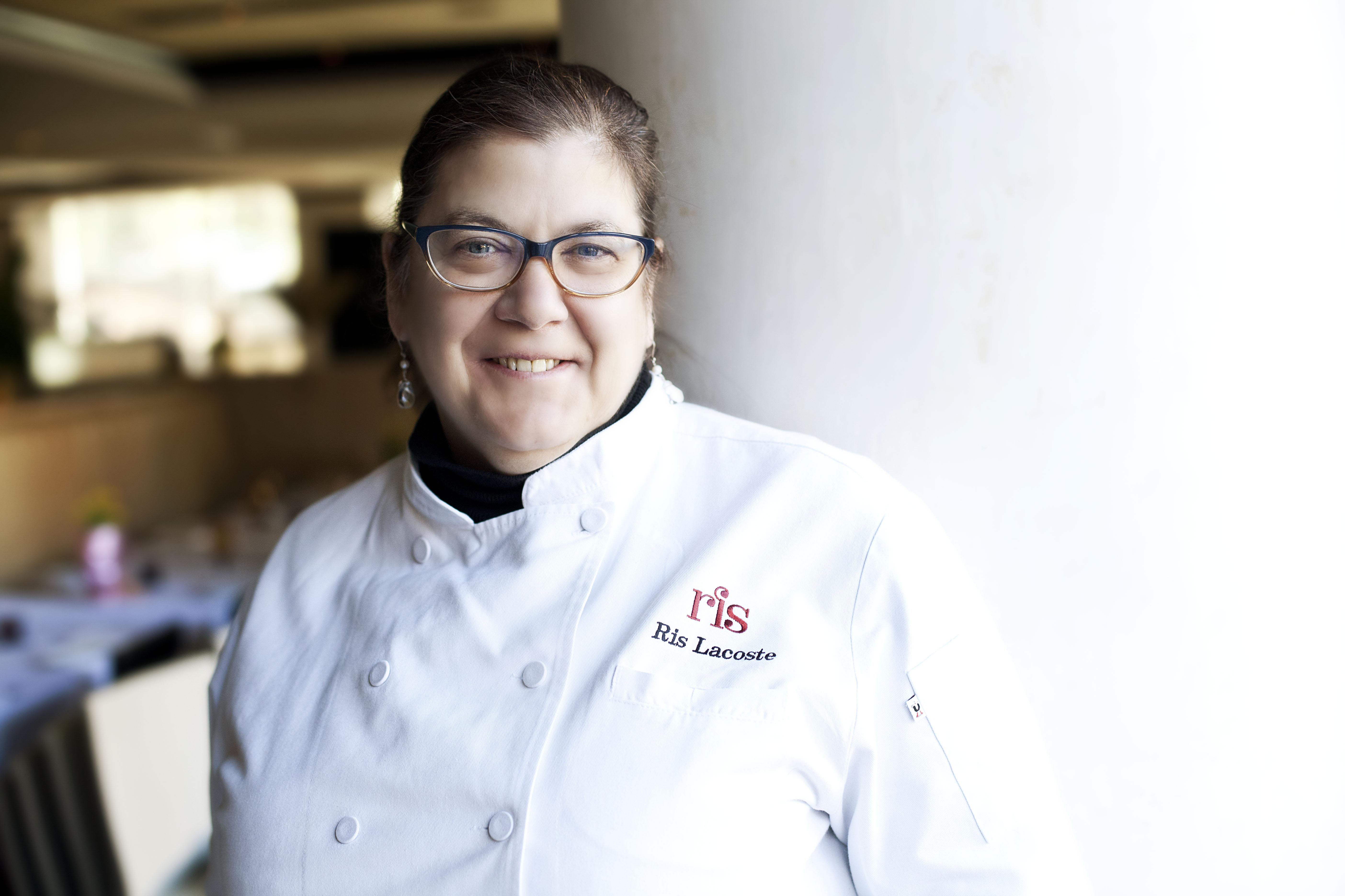 Chef_Ris_Lacoste