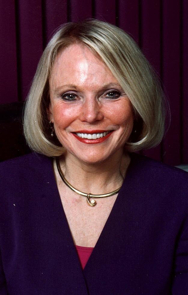 Marilyn N. Metzl, Ph.D., ABPP