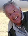 Robert Gannong