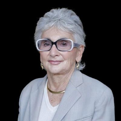 Bee Epstein-Shepherd, Ph.D.