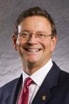 Herb Rubenstein