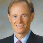 Dr.David Perlmutter