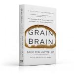 GrainBrainBook
