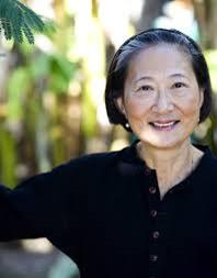 Su Mei Yu