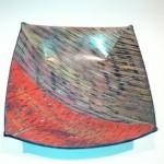 Lana Wilson ART