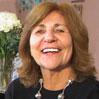 Lynne Kaufman