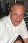 Scott Marrone