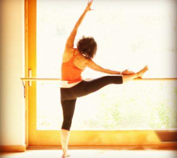 Stretch2.jpg