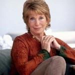 Gail Sheeney