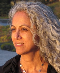 Ilana Nachoum