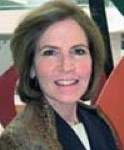 Diane Arkin