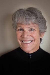 Judith Hill Lovins