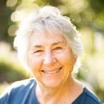 Phyllis Pilgrim