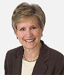 Linda-Schaeffer