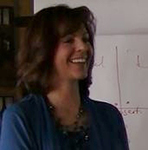 Sue Kenfield