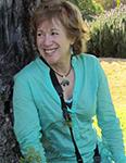 Connie Reider