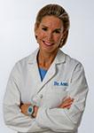 Headshot_Dr.-Ann