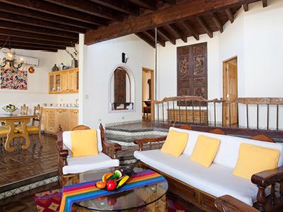Villa-Suite-livingroom1