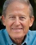 Lester Garfinkel,