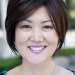 Yoshiko-Inagaki