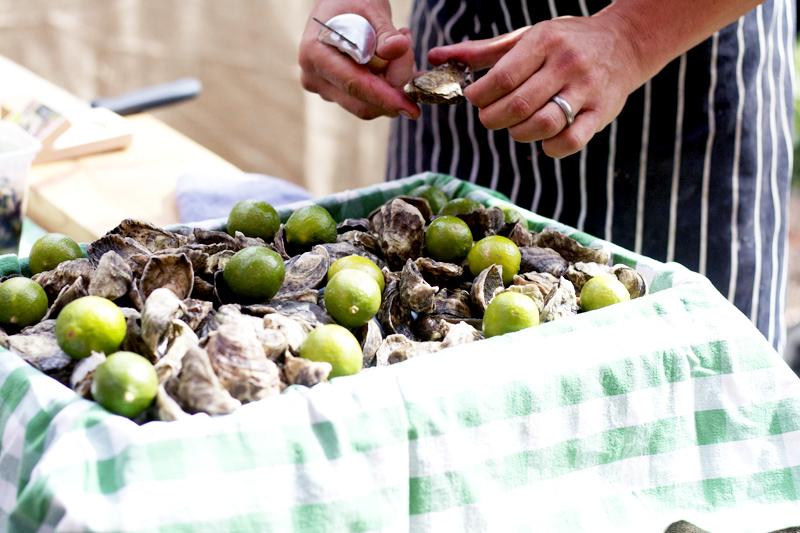Baja Culinary Festival 10