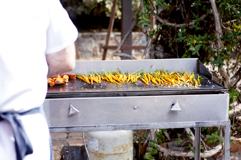 Baja Culinary Festival 12