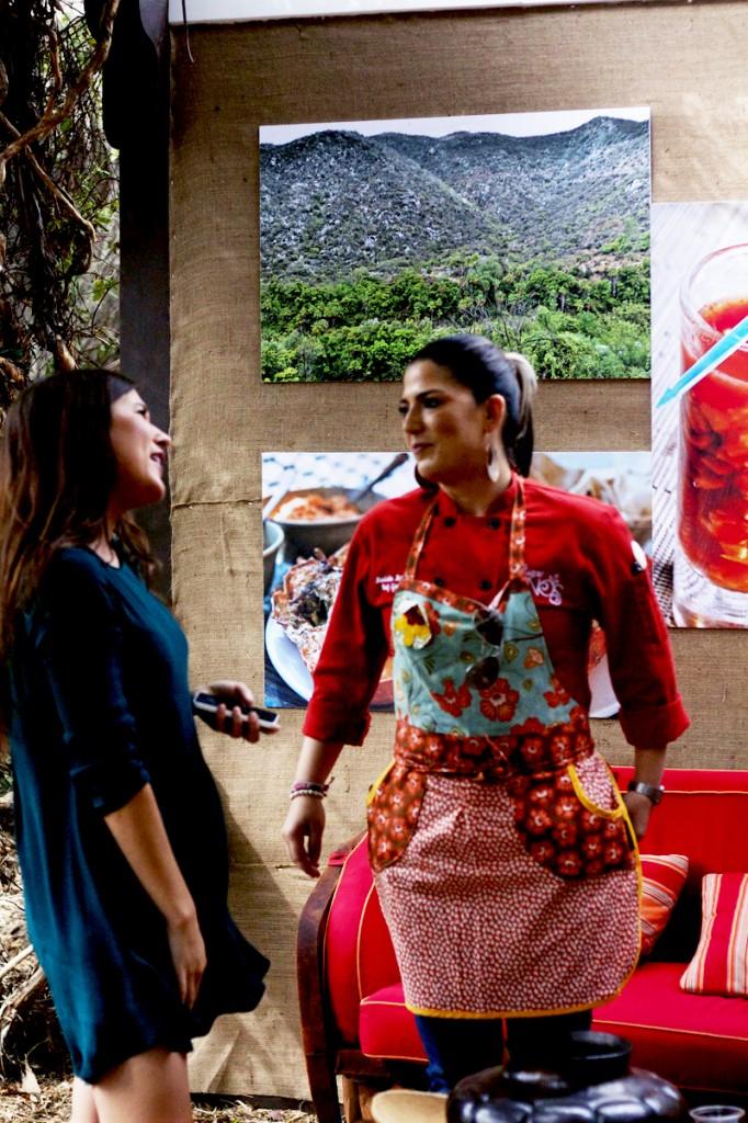 Baja Culinary Festival 26