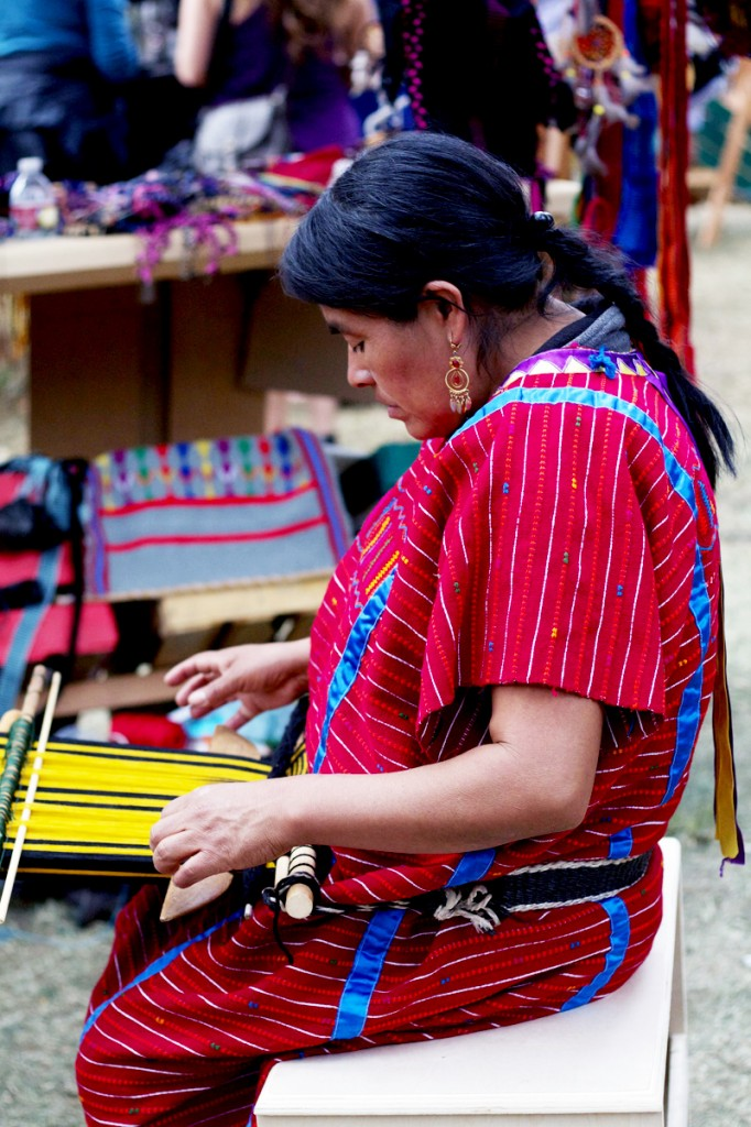 Baja Culinary Festival 29