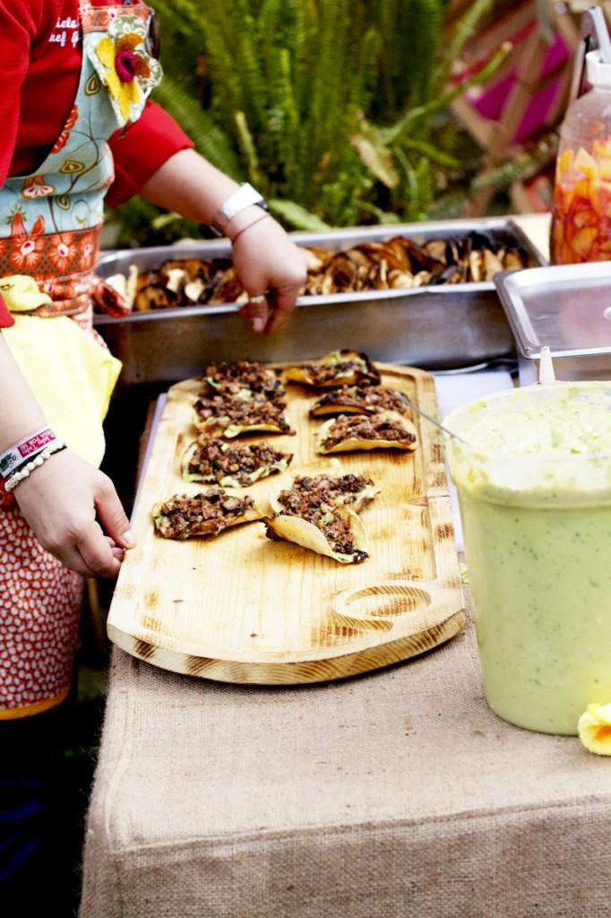 Baja Culinary Festival 32