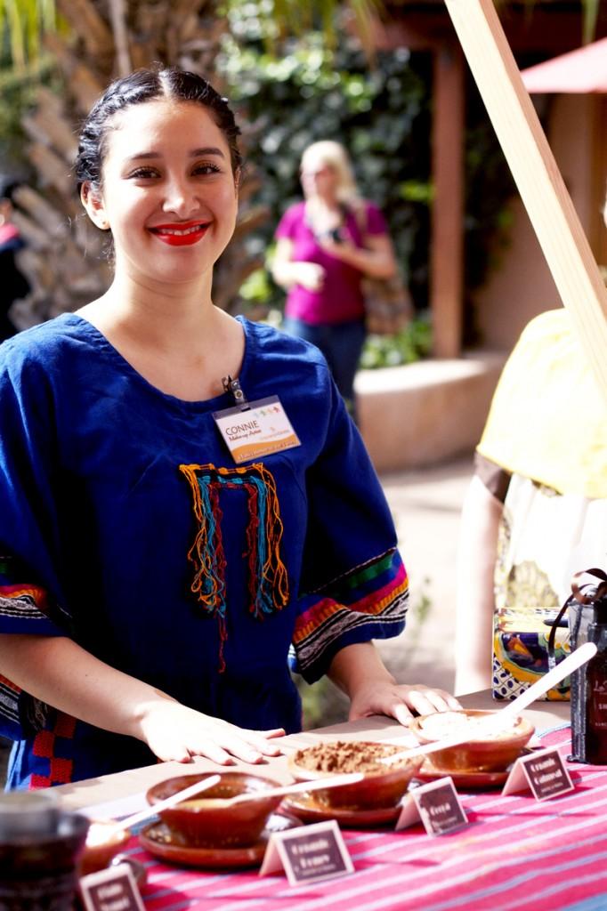 Baja Culinary Festival 33