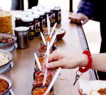Baja Culinary Festival 8