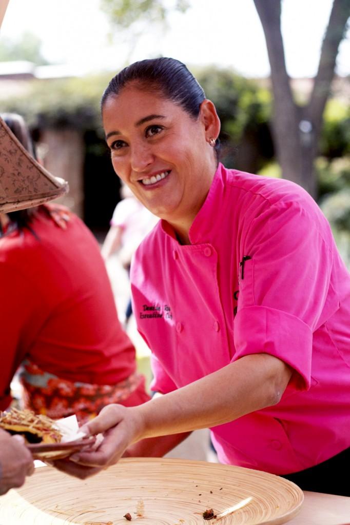 Baja Culinary Festival 9